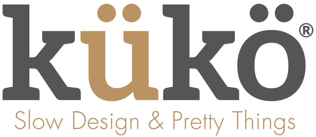 Kuko Studio